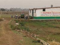 Ashwani-Residency