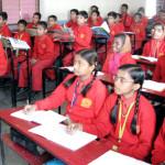 Class-room-150x150