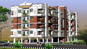 Ashwani Enclave II